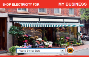 Shop Electricity for My Business