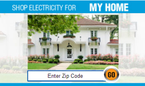 Shop Electricity for My Home
